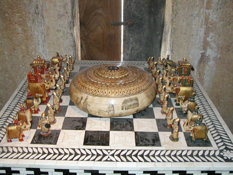 Lovely Chess Boards Come Live Life My Way