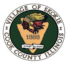Village-Of-Skokie